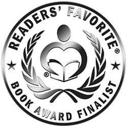 Readers' Favorite Finalist 2020