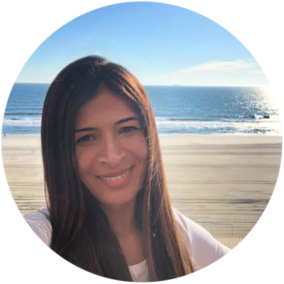 FIT FOR JOY podcast with Valerie Teles- Awakening to your true potential
